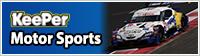 KeePer Motor Sports
